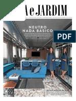 Casa.e.Jardim.Ed.747.Abril.2017