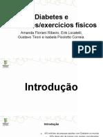 Apresentação - Diabetes.pdf
