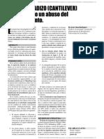 Puente Voladizo.pdf