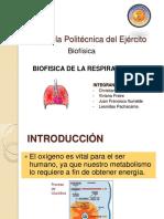 148891051-Biofisica-de-La-Respiracion.pdf