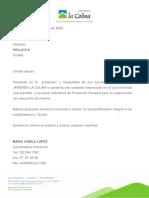 Propuesta Comercial Jardines La Colina - SOLLA S.A.pdf