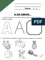 atividades-de-alfabetizacao-letra-A-19