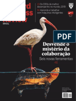 Harvard.Business.Review.Brasil.Novembro.2019.pdf