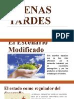 BUENAS TARDES.pptx.pptx