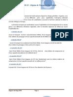 CHAPITRE 2.docx