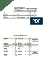 5. SISTEMA DE DESINFECCION PTAR.xls