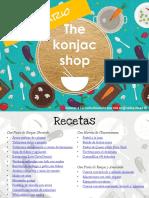 Recetario-The-Konjac-Shop-2.pdf