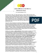 A natureza dos tumores Hamer.pdf