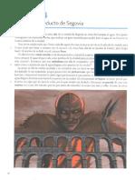 Actividades de repaso 4.pdf