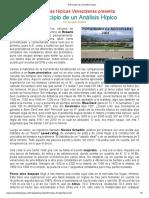 TIERRA DERECHA PROGRAMA SPORTING LUNES 1 DE JUNIO DE 2020.pdf