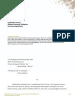 1414-4868-1-PB.pdf