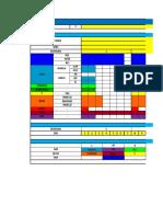 plantilla-planificacion-anual.xlsx