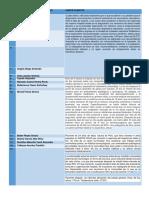 ROTATORIO.pdf