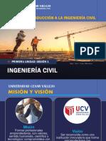 Sesión 01_IIC_Introducc. Ing. Civil_2020-I.pdf
