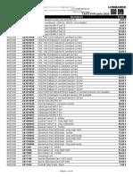 202005 Lombardo Lista de Precios Junio 2020