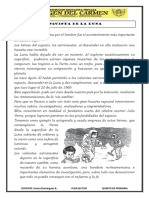 5TO P. LECTOR1.pdf