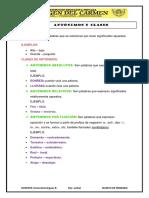 5TO RV1.pdf