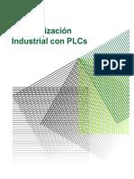 PLC_ siemens.pdf