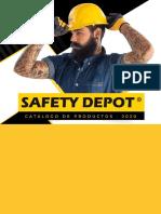 2020catalogo_SAFETY_DEPOT_mayo_2020