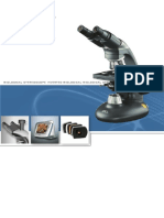2011_BEL-Microscopes-CATALOGUE (1)