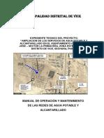 151766849_MANUAL O & M AGUA POTAB Y ALCANTAR VICE