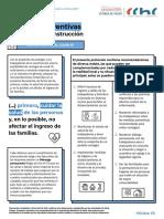 protocolo-en-obras-20.04.2020_2.pdf