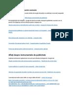 Functii Google Ads.docx