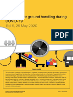 ground_handling_guideline_covid