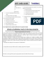 Arcaico superior PDF.pdf