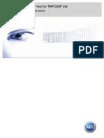 TAPCON SOFT.pdf