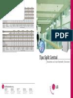 Split Central 04.pdf