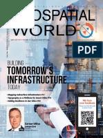 Geospatial World sept-oct-2019-edition.pdf