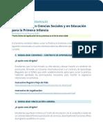 _pdf_uploads_P-Licenciaturas1575406035481