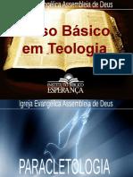 4ª lição - O Batismo no Espirito Santo.pptx