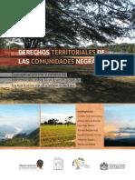 Estudio Derechos territorialesde las comunidades negras. pdf