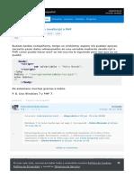 pasar-variable-javascript-a-php