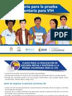 DOCUMENTO DE APOYO ASESORÍA PARA PRUEBA VOLUNTARIA DE VIH 1.pdf