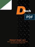 DTech Catalog - 2019.pdf