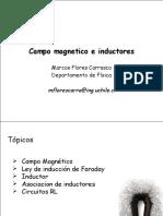 Clase_4_Campo_Magnetico_e_inductores__2012.pdf