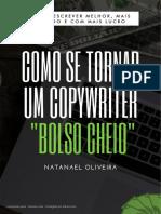 copywriter-bolso-cheio-1