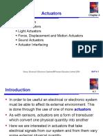 Chap04-Actuators.ppt