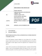 SUFICIENCIA FINAL (1).docx