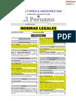 Normas Legales 20200604.pdf