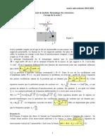 Corrige_Serie2_Dynamique des structures 2019.pdf