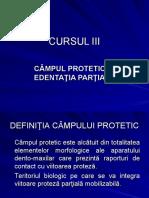MD VI PPA CURSUL 3 (2)
