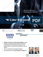 928674-0-SegundaInvestigacindeLiderazgoe.pdf