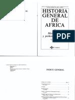 Historia_General_de_Africa_t.1.pdf