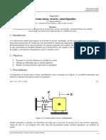 48547390-Simulacion-de-un-sistema-masa-resorte-amortiguador-variables-de-estado