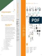 Building Management -Control & Monitor HVAC-Lighting-Security etc