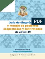 guia-de-diagnostico-y-manejo-de-pacientes-sospechosos-y-confirmados-de-COVID-19-IGSS